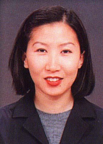 이윤령 교수 사진