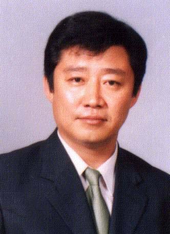 박상철 교수 사진