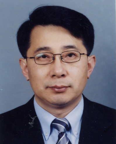 명승운 교수 사진