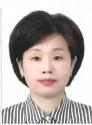 김선미 교수 사진