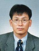 김청송 교수 사진