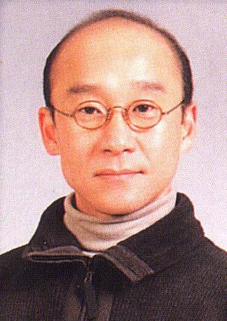 최기석 교수 사진