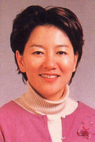 안필연 교수 사진