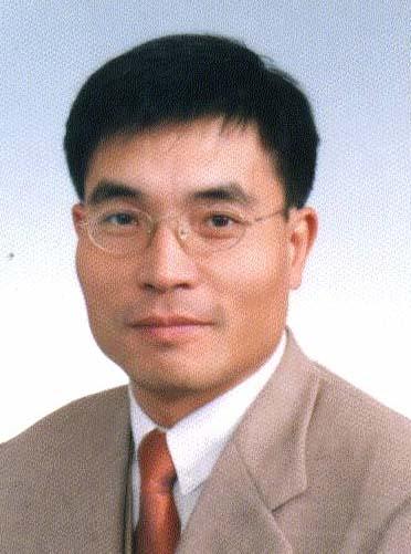 이홍구 교수 사진