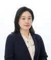 한경수 교수 사진