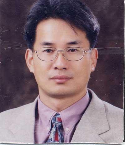 이영범 교수 사진