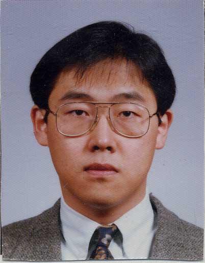 안창모 교수 사진