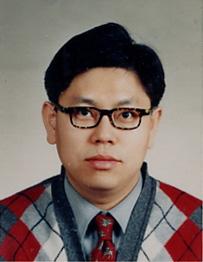 차재훈 교수 사진