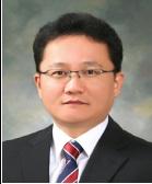 김강덕 교수 사진