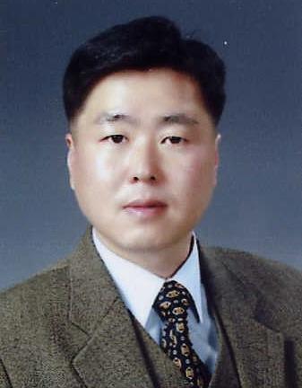 이재곤 교수 사진