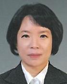 한미경 교수 사진