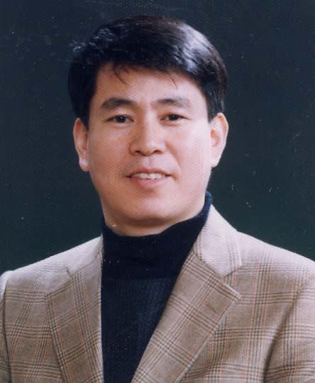 김주환 교수 사진