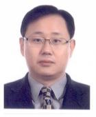 김영목 교수 사진