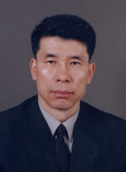 장윤창 교수 사진