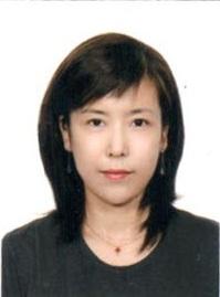 강혜련 교수 사진