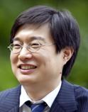 유보현 교수 사진