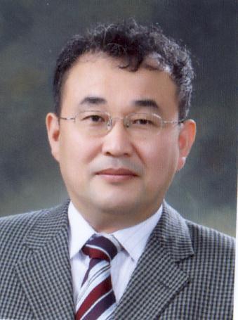 조임곤 교수 사진