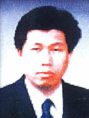 윤세목 교수 사진