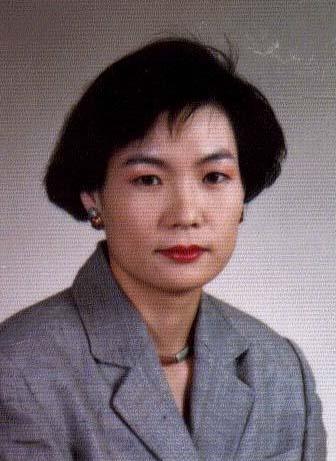 류전희 교수 사진