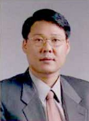 박경실 교수 사진