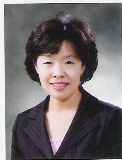 황혜정 교수 사진