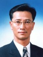 조성환 교수 사진