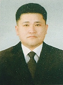 김성철 교수 사진