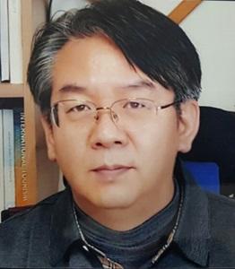 박세종 교수 사진