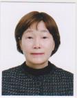 이희현 교수 사진