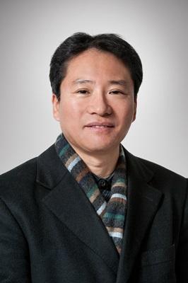 최병정 교수 사진