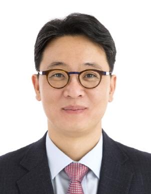 길성호 교수 사진