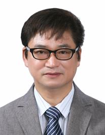 김기봉 교수 사진