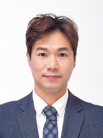 김진수 교수 사진