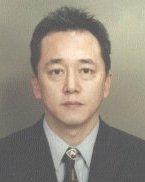 손정우 교수 사진
