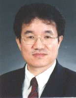 남상식 교수 사진