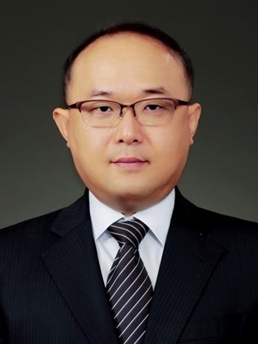 김기용 교수 사진