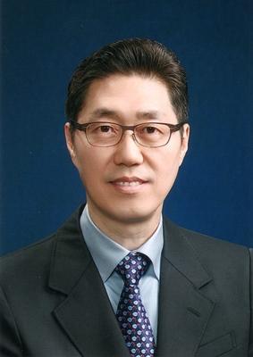 김주풍 교수 사진