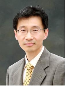 민수홍 교수 사진