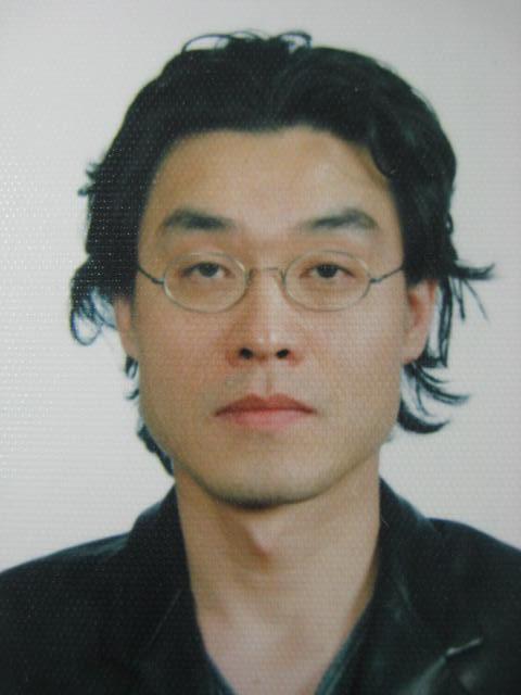 윤희진 교수 사진