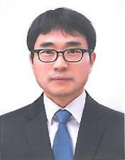 진준형 교수 사진
