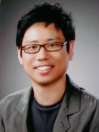 박정대 교수 사진