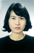 한현숙 교수 사진