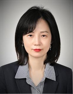 홍진희 교수 사진