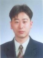 이진성 교수 사진