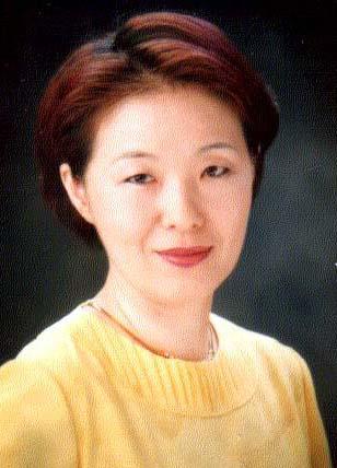 김용미 교수 사진