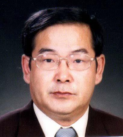 이경영 교수 사진