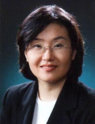신아영 교수 사진