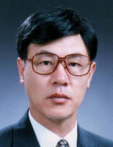 조현양 교수 사진