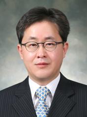 김준석 교수 사진