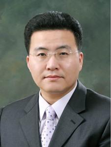 황태정 교수 사진